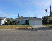 2330  Mangrum Avenue, Sacramento image