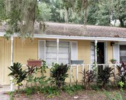 37253 Westview Avenue, Dade City image