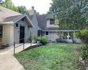 288 E Lomond St, Boulder Creek image