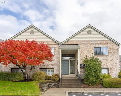 16286 SW 130TH  TER Unit #66, Tigard