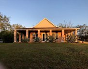 8795 Rens Trail, Kissimmee image