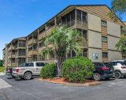 9501 Shore Dr. Unit A-201, Myrtle Beach image