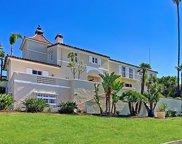 270     Lincoln Drive, Ventura image