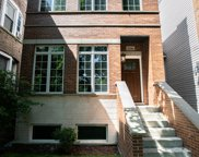 3330 West Dickens Avenue, Chicago image