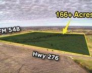 FM 548 Hwy 276, Royse City image