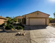 20851 N Sequoia Crest Drive, Surprise image