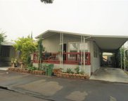 3637 Snell Ave 284, San Jose image