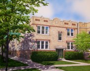 3400 N Harding Avenue, Chicago image