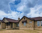 17101 Saint Therese Road, Manor image