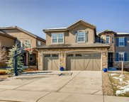 14402 Double Dutch Circle, Parker image