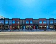104 High Street, Reno image