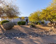 3012 N 190th Drive, Litchfield Park image
