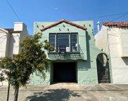 174 Cayuga  Avenue, San Francisco image