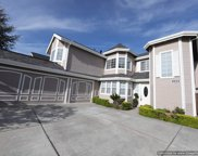 390 Biscayne Ave, Foster City image