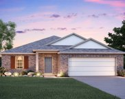 8712 Rock Hibiscus Drive, Fort Worth image