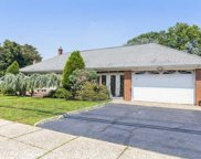89 River Edge Road, Bergenfield image