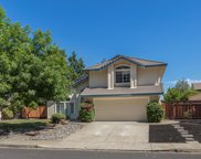 63 Summertree Court, Livermore image