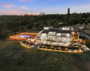 1350  Itow Court, Penryn image