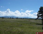 X Industrial Circle And Others, Pagosa Springs image