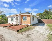 315 40th Street S, St Petersburg image