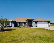2288 Nw Brownville Street, Arcadia image