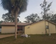 14509 Sw 43rd Ct Road, Ocala image