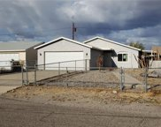 1421 E Pearl  Circle, Fort Mohave image
