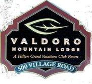 500 Village  Road Unit 306, Breckenridge image