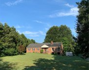 1010 Courthouse  Road, North Chesterfield image
