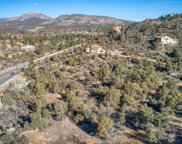 2050 N Williamson Valley Road Unit #Parcel A, Prescott image
