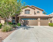 8514 W Shaw Butte Drive, Peoria image