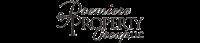 Gresham Real Estate | Gresham Homes and Condos for Sale