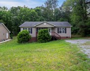 126 Kendall Mill Road, Thomasville image