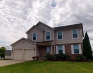 3347 Waterloo  Drive, Indianapolis image