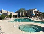 11260 N 92nd Street Unit #2037, Scottsdale image