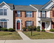 7707 Willow Leaf  Court, Henrico image