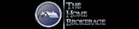 Lodi & Stockton Real Estate | Lodi & Stockton Homes and Condos for Sale