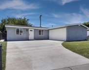 19310 LONEROCK Street, Canyon Country image