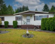 5150 Christie  Rd Unit #27, Ladysmith image