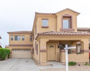 6607 W Desert Hills Drive, Glendale image