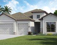14509 Palamos Cir, Fort Myers image