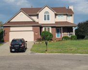 1644 S Crest Ct, Andover image