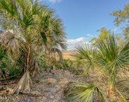 92 Davis Love  Drive, Fripp Island image