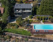 1109 Western Avenue, Mill Valley image