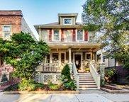 4514 N Spaulding Avenue, Chicago image