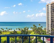 4451 Gulf Shore Blvd N Unit 906, Naples image