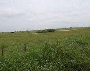 Tract B County Road 1232, Godley image