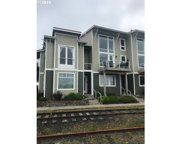 2930 Expedition  LN, Astoria image