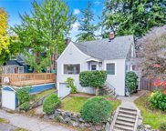 8041 9th Avenue NW, Seattle image