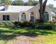 9721 Sw 194th Circle, Dunnellon image